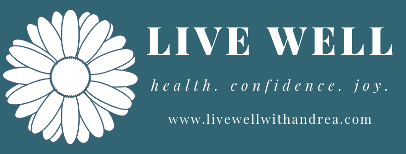 Live well white overlay (2)